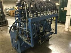 Image MOTION INDUSTRIES Hydraulic Package 1461261