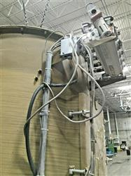 Image Baghouse Dust Collector with ASCO and AUTEL Accessories 1461286