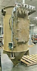 Image Baghouse Dust Collector with ASCO and AUTEL Accessories 1461287