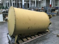 Image Baghouse Dust Collector with ASCO and AUTEL Accessories 1461278