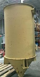 Image Baghouse Dust Collector with ASCO and AUTEL Accessories 1461280