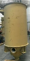 Image Baghouse Dust Collector with ASCO and AUTEL Accessories 1461281