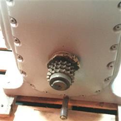 Image LINK BELT P.I.V. Gear Drive 1461318