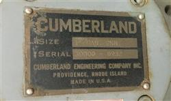 Image CUMBERLAND Edge Grinder 1461357