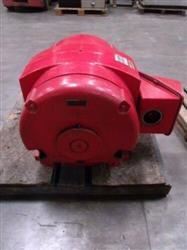 Image 150 HP MARATHON ELECTRIC Motor 1461458