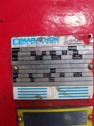 Image 150 HP MARATHON ELECTRIC Motor 1461461