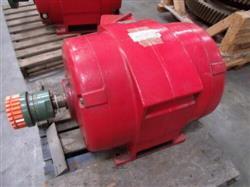 Image 150 HP MARATHON ELECTRIC Motor 1461464