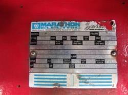 Image 150 HP MARATHON ELECTRIC Motor 1461466