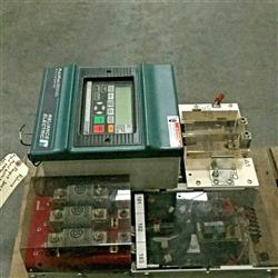 Image RELIANCE ELECTRIC Flex-Pak 3000 Drive 1461490