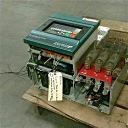 Image RELIANCE ELECTRIC Flex-Pak 3000 Drive 1461491