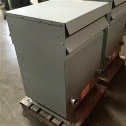 Image HAMMOND HPS Sentinel G Energy Efficient Transformer 1461541