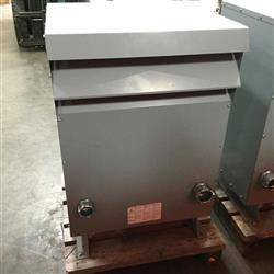 Image HAMMOND HPS Sentinel G Energy Efficient Transformer 1461542