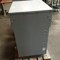 Image HAMMOND HPS Sentinel G Energy Efficient Transformer 1461545