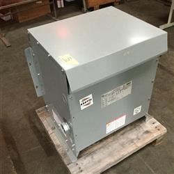 Image HAMMOND HPS Sentinel G Energy Efficient Transformer 1461548