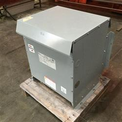 Image HAMMOND HPS Sentinel G Energy Efficient Transformer 1461549