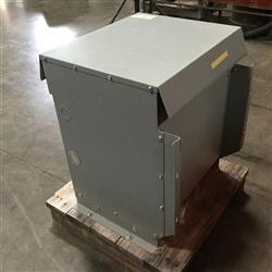 Image HAMMOND HPS Sentinel G Energy Efficient Transformer 1461550