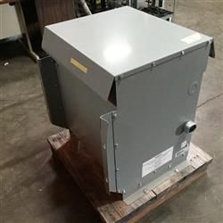 Image HAMMOND HPS Sentinel G Energy Efficient Transformer 1461551