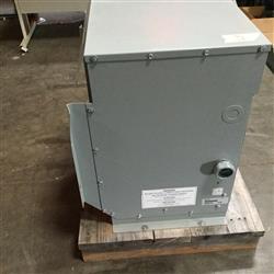 Image HAMMOND HPS Sentinel G Energy Efficient Transformer 1461552