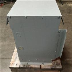 Image HAMMOND HPS Sentinel G Energy Efficient Transformer 1461553