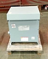 Image HAMMOND HPS Sentinel G Energy Efficient Transformer 1461555