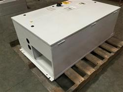 Image ABB Variable Frequency Drive 1461600