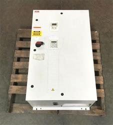 Image ABB Variable Frequency Drive 1461610