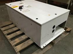 Image ABB Variable Frequency Drive 1461611