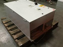 Image ABB Variable Frequency Drive 1461601