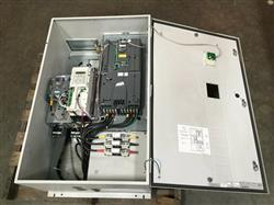 Image ABB Variable Frequency Drive 1461604