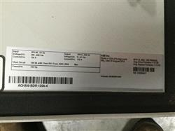 Image ABB Variable Frequency Drive 1461605