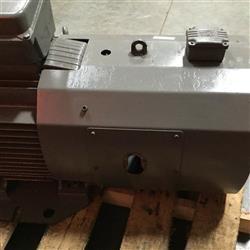 Image 60 HP WEG NEMA Premium Motor 1461616