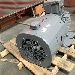 Image 60 HP WEG NEMA Premium Motor 1461621