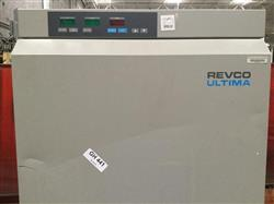 Image REVCO ULTIMA Water Jacketed CO2 Double Stacked Incubator 1461645
