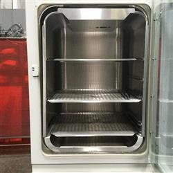 Image REVCO ULTIMA Water Jacketed CO2 Double Stacked Incubator 1461635