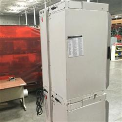Image REVCO ULTIMA Water Jacketed CO2 Double Stacked Incubator 1461642