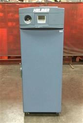 Image HELMER IPF125 Laboratory Plasma Freezer 1461656