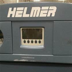 Image HELMER IPF125 Laboratory Plasma Freezer 1461650