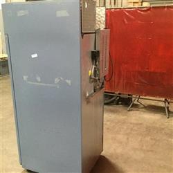 Image HELMER IPF125 Laboratory Plasma Freezer 1461651