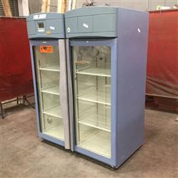 Image HELMER ILR256 Laboratory Refrigerator 1461658