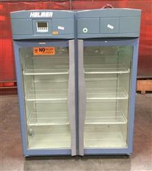Image HELMER ILR256 Laboratory Refrigerator 1461668