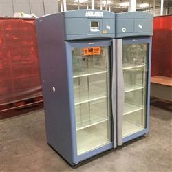 Image HELMER ILR256 Laboratory Refrigerator 1461669