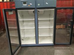 Image HELMER ILR256 Laboratory Refrigerator 1461659