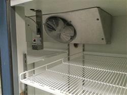 Image HELMER ILR256 Laboratory Refrigerator 1461660