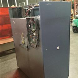 Image HELMER ILR256 Laboratory Refrigerator 1461661