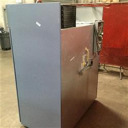Image HELMER ILR256 Laboratory Refrigerator 1461666