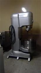 Image HOBART V1401 Mixer 1461962
