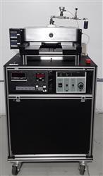 Image Vacuum Forming Mold Machine 1462137