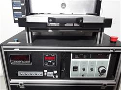 Image Vacuum Forming Mold Machine 1462138