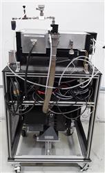 Image Vacuum Forming Mold Machine 1462139