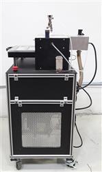 Image Vacuum Forming Mold Machine 1462140